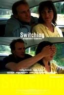 Comutação: Um Filme Interativo. (Switching: An Interactive Movie.)