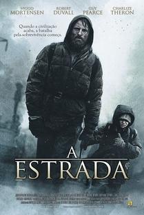 A Estrada - Poster / Capa / Cartaz - Oficial 6