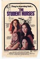 The Student Nurses (The Student Nurses)