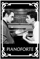 Pianoforte (Pianoforte)