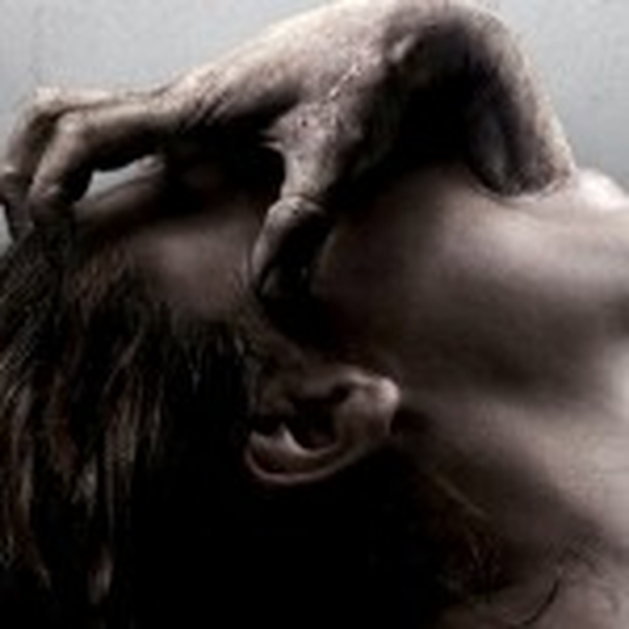The Possession | Terror com Matisyahu ganha seu primeiro comercial