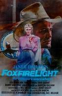 Sempre Haverá Outra Vez (Foxfire Light)