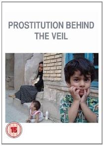 Prostituição Velada - Poster / Capa / Cartaz - Oficial 1