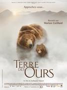 Terra dos Ursos (Terre des Ours)