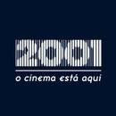 2001 Video