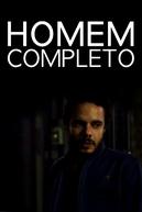 HOMEM COMPLETO