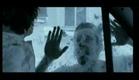 Mutants - Official Teaser Trailer 2009