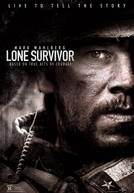 O Grande Herói (Lone Survivor)