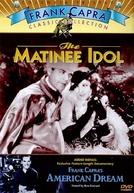 O Ídolo da Matinée (The Matinee Idol)