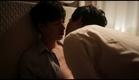 원나잇 온리 (One Night Only, 2014) 예고편 (Trailer)