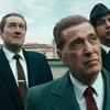 O Irlandês abrirá o Festival Internacional de Cinema de Los Cabos