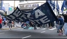 Trailer Documental CÓMO LLEGAR A PIEDRA BUENA