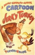 Jerky Turkey (Jerky Turkey)