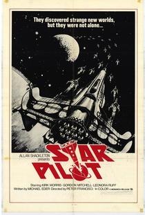 Os Monstros do Planeta Hidra - Poster / Capa / Cartaz - Oficial 1