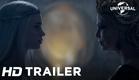 O Caçador e a Rainha do Gelo - Trailer Oficial 2
