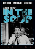 In the Soup (In the Soup)