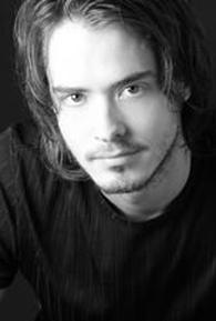 Ryan Kennedy (I)