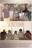 Sundown (Sundown)