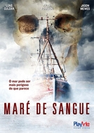 Maré de Sangue (The Watermen)