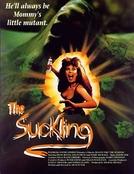 A Semente da Maldição (The Suckling)