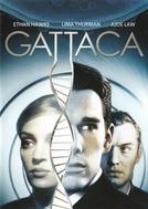 Gattaca, uma Experiência Genética (Gattaca)