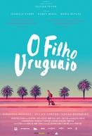 O Filho Uruguaio (Une vie ailleurs)