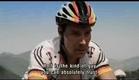 Tour de France - Hell on Wheels