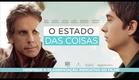 O Estado Das Coisas - Trailer Oficial - 26 de outubro nos cinemas