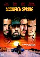 Scorpion Spring – Uma Cidade Violenta (Scorpion Spring)