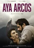 Aya Arcos (Aya Arcos)