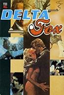 Delta Fox (Delta Fox)