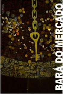 A Tradição do Bará do Mercado - Poster / Capa / Cartaz - Oficial 1