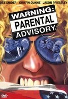 Proibido para Menores (Warning: Parental Advisory)