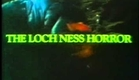 The Loch Ness Horror Trailer (1981)