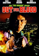 Busca de Sangue (Out for Blood)