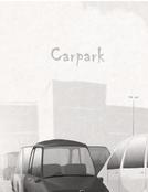 Carpark (Carpark)