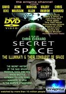 Espaço Secreto