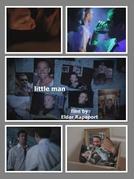 Little Man (Little Man)