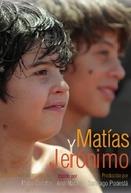 Matias e Jerônimo (Matías y Jerónimo)