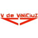 V de ViniciuZ