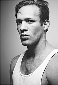 Paul Hamy