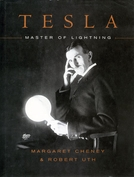 Tesla - O Mestre do Raio (Tesla - Master of Lightning)