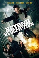 Resgate Suicida (Beyond Redemption)