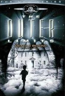 The Outer Limits (The Outer Limits)