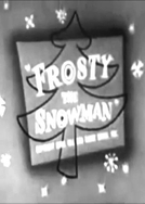 Frosty, o Boneco de Neve (Frosty the Snowman)
