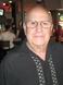 Joe Esposito (I)