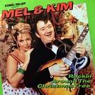 Mel & Kim: Rockin' Around the Christmas Tree (Mel & Kim: Rockin' Around the Christmas Tree)