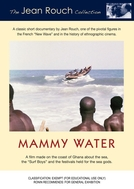 Mammy Water (Mammy Water)
