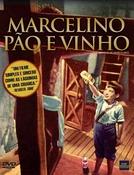 Marcelino Pão e Vinho (Marcelino Pan y Vino)