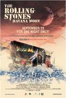 Rolling Stones - Havana Moon (Rolling Stones - Havana Moon)